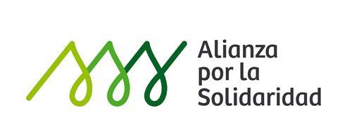 Alianza por la solidaridad