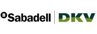 banco sabadell – dkv