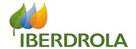 logo-iberdrola-testamenta