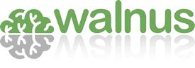 Walnus
