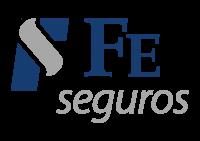 FE seguros testamento online gratuito