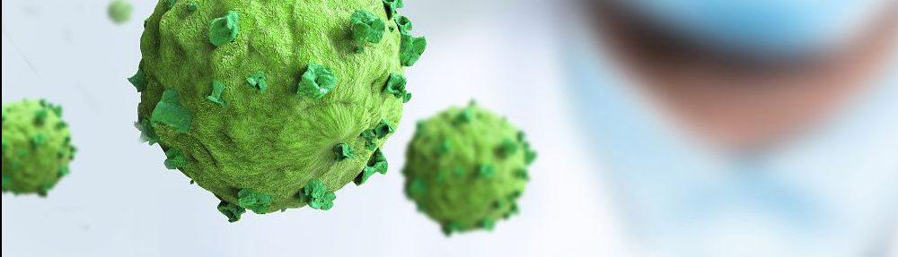 Testamento-ológrafo-pandemia-Coronavirus