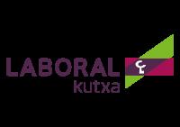Laboral Kutxa color
