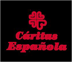 Caritas Española Testamento online